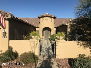 15408 W CHRISTY Drive, Surprise, AZ 85379