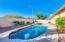 4185 W LAREDO Street, Chandler, AZ 85226