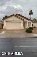 11356 E SUNLAND Avenue, Mesa, AZ 85208