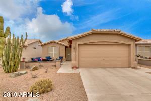 1462 E INDIAN WELLS Drive, Chandler, AZ 85249