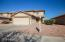 12146 W Corrine Drive, El Mirage, AZ 85335