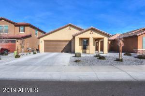 40814 W MARY LOU Drive, Maricopa, AZ 85138