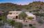 14415 S Canyon Drive, Phoenix, AZ 85048