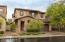 4542 N 33RD Place, Phoenix, AZ 85018