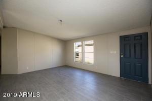 4494 N ROMERO Circle W, Prescott Valley, AZ 86314