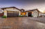 Welcome to your new home on Via Del Rancho in Queen Creek!