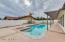 4151 E JICARILLA Street, Phoenix, AZ 85044