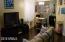 Second family room/formal living room