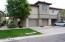 10017 E MOUNTAIN VIEW Road, 2046, Scottsdale, AZ 85258