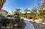 10 W SAN JUAN Avenue, Phoenix, AZ 85013