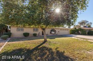 761 E 8th Street, Mesa, AZ 85203