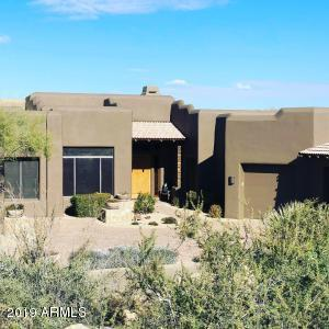 28558 N 95TH Place, Scottsdale, AZ 85262