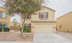 1483 E KELSI Avenue, San Tan Valley, AZ 85140