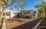 684 S 93RD Way, Mesa, AZ 85208