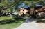 2929 W YORKSHIRE Drive, 2113, Phoenix, AZ 85027