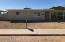 2217 E TAYLOR Street, Phoenix, AZ 85006