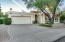 16252 N 62ND Way, Scottsdale, AZ 85254