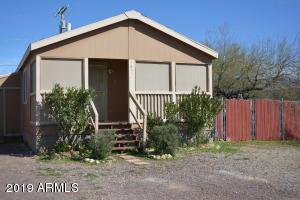 34351 S ANN BLACK Street, Black Canyon City, AZ 85324