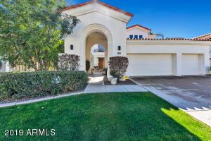 7625 E Cactus Wren Road, Scottsdale, AZ 85250