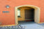 280 S EVERGREEN Road, 1234, Tempe, AZ 85281