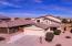 1644 W APPALOOSA Way, Queen Creek, AZ 85142