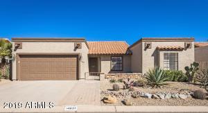 14637 N KINGS Way E, Fountain Hills, AZ 85268