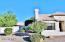 2904 E Verbena Drive, Phoenix, AZ 85048