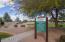 30535 N BAREBACK Trail, San Tan Valley, AZ 85143