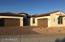 22220 E SENTIERO Drive, Queen Creek, AZ 85142
