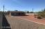 5311 W NORTHVIEW Avenue, Glendale, AZ 85301