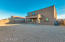 9336 W GEORGIA Avenue, Glendale, AZ 85305