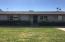11125 W Desert Butte Drive, Sun City, AZ 85351