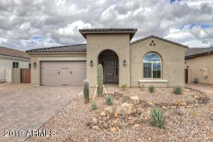 9362 W DALEY Lane, Peoria, AZ 85383