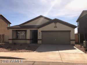37281 W CANNATARO Lane, Maricopa, AZ 85138