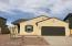 37252 W CANNATARO Lane, Maricopa, AZ 85138