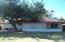 1163 LEISURE WORLD, Mesa, AZ 85206