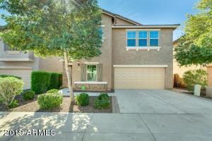 5429 W PARSONS Road, Phoenix, AZ 85083
