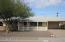 10116 W CLAIR Drive, Sun City, AZ 85351
