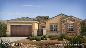2509 E Augusta Avenue, Gilbert, AZ 85298