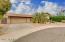 8108 E BUENA TERRA Way, Scottsdale, AZ 85250
