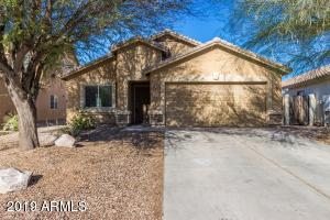28241 N SUPERIOR Road, San Tan Valley, AZ 85143