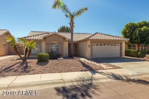 201 W MARCO POLO Road, Phoenix, AZ 85027