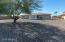 17803 N 134th Avenue, Sun City West, AZ 85375