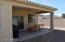 23854 W ROMLEY Avenue, Buckeye, AZ 85326