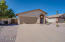 826 N 85TH Street, Scottsdale, AZ 85257
