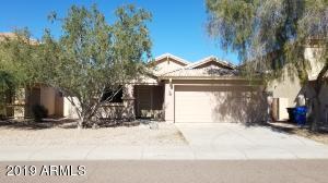 4328 W ST KATERI Drive, Laveen, AZ 85339