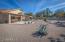24838 S BOXWOOD Drive, Sun Lakes, AZ 85248