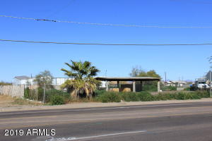 1246 E BROADWAY Road Lot 15, Phoenix, AZ 85040