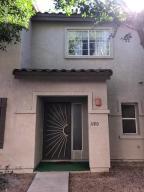 1961 N HARTFORD Street, 1180