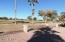 19403 N 142ND Drive, Sun City West, AZ 85375